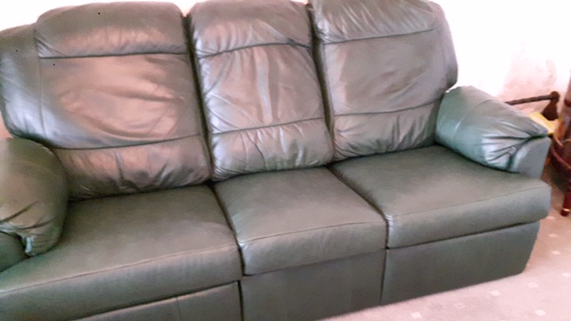Super Commercial Upholstery Contract Upholstery Leather Home Remodeling Inspirations Propsscottssportslandcom