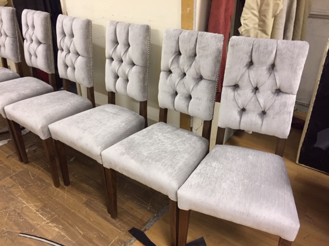 Admirable Commercial Upholstery Contract Upholstery Leather Onthecornerstone Fun Painted Chair Ideas Images Onthecornerstoneorg